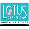 Продукция от Lotus ceramica в Украине