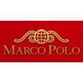 Продукция от MARCO POLO в Украине