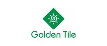 Магический интерьер от Golden Tile