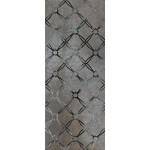 Плитка настенная Argenta DEC. Melville Grey