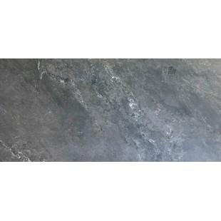 Купить Cementam BLACK 60*120 India в Киеве