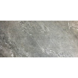 Купить Cementam GREY 60*120 India в Киеве