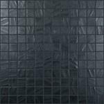 МОЗАИКА VIDREPUR ARTS REF.: 951