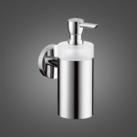 Grohe Essentials cube (40514000)