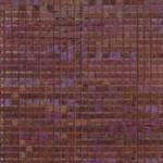 Мозаика (30х30) GLITTER PERVINCA 1X1 TB1MOS8