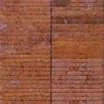 Мозаика (30х30) HAVANA