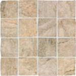 Мозаика (33.3x33.3) 0610109 VIA INDIPENDENZA MOS. QUADRO