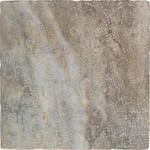 Плитка (33.3x33.3) 0610101 VIA CASTIGLIONE GRIP GR. SCURO