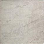 Плитка (33.3x33.3) 0610102 VIA ZAMBONI GR. CHIARO