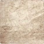 Плитка (33.3x33.3) 0610103 VIA INDIPENDENZA GRIP BG