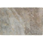 Плитка (33.3x50) 0620101 VIA CASTIGLIONE GR. SCURO