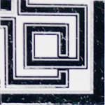 Вставка (15x15) TACO CARRARA