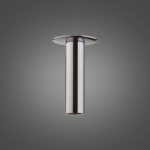 Grohe Rainshower Allure (27479000)