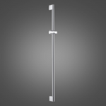 Grohe New Tempesta Rustic (27609000)