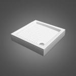 Devit Universal (FTR01110)