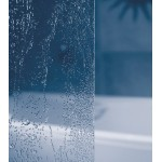 Ravak AVDP3-170 белая Rain (40VV010241)