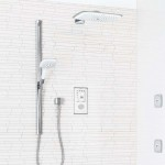 Grohe New Tempesta (27853000)