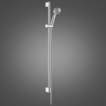 Grohe Power&Soul (27766000)