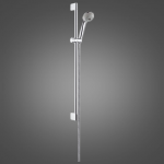 Grohe Power&Soul (27767000)