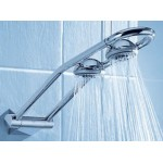 Grohe Freehander (27005000)
