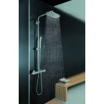 Grohe Rainshower (27472000)