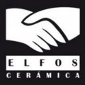 Продукция от Elfos Ceramica в Украине