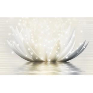 Купить Golden Tile Magic Lotus 250x400 (19Г331) в Киеве
