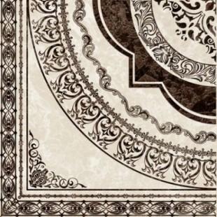 Купить Golden Tile Вулкано (Д11301) в Киеве