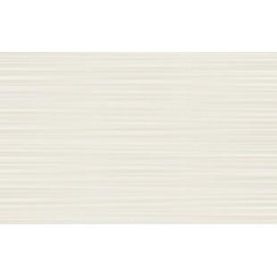 Купить Golden Tile Magic Lotus 250x400 (19Г051) в Киеве