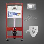 TECEbase kit (9400005)