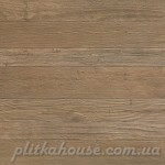 Axi Brown Chestnut 60 LASTRA 20mm 60x60 см