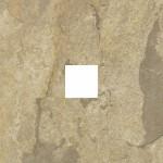 Вентана (30x30) GRIGIO/VERDE BASE