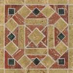 Декор (33.3х33.3) 0554292 PORTICUSFORMELLA