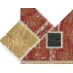 Декор (12.5х12.5) 0559795 PORTICUS