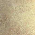 Плитка ректиф. (59x59) LAREDO PORWHITE