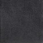 ZINCO 60429R BLACK