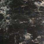 Плитка ректиф. (59x59) PERSEO PORWHITE