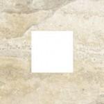 Вентана (15x15) BIANCO BASE