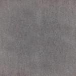 DAA3B611 (33,3x33,3 см)