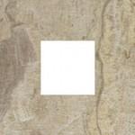 Вентана (15x15) GRIGIO/VERDE BASE