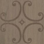 Декор (20x20) 0800847 CLAY