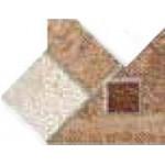 Декор (12.5х12.5) 0559793 IMPLUVIUM