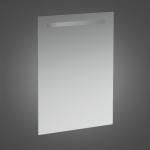 Laufen Case 447221 (4.4722.1.996.144.1)