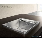 Blanco Attika 60/A (518819)