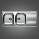 Interline (ECD 138)
