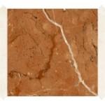 Monopole ceramica эксклюзив рохо аликанте 45х41