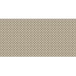 Декор (32.5x65) 80506 KILIM FASCIA SAMAR PETRA