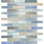 Мозаика (26x30) BU02 CERULEAN