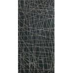 Декор (30х60) ARDESIA NERO