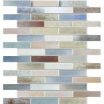 Мозаика (26x30) BU03 CREAM